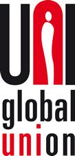 UNIGlobal11-4296