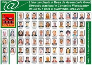 lista-2019