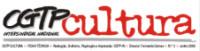 cgtp-cultura